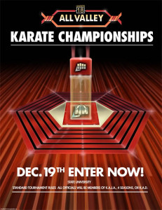 All-Valley-Poster-Tournament-Karate-2012-UPDATED-davesgeekyideas