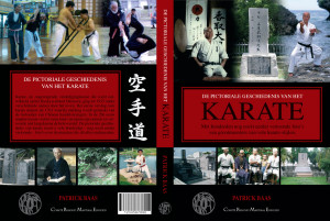 Complete cover