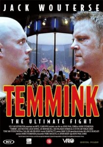 Temmink_The_Ultimate_Fight