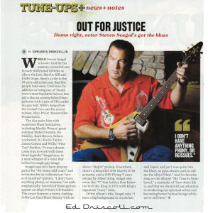 guitar_world_seagal_interview_big_4-3-13-1