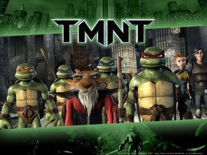 tmnt-cartoon-teenage-mutant-ninja-turtles-418371