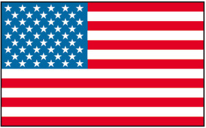 usa-united-states-of-america-flag-3ft-x-2ft-249-p